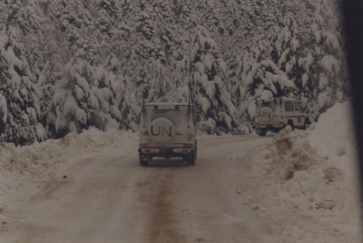 unbesneeuwdewegcopynimh