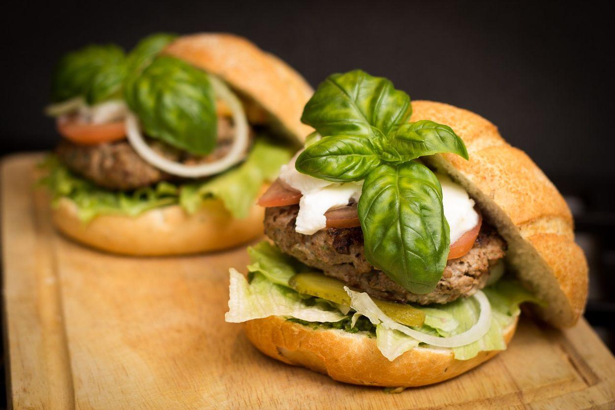 Afbeelding van Minder vlees: waar beginnen we?