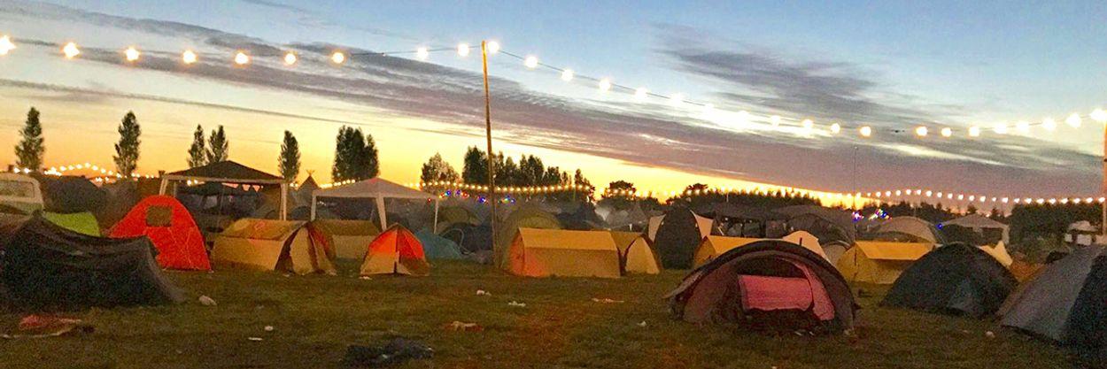 WB_camping