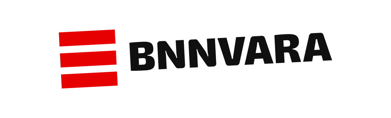 BNNVARA_opzwart