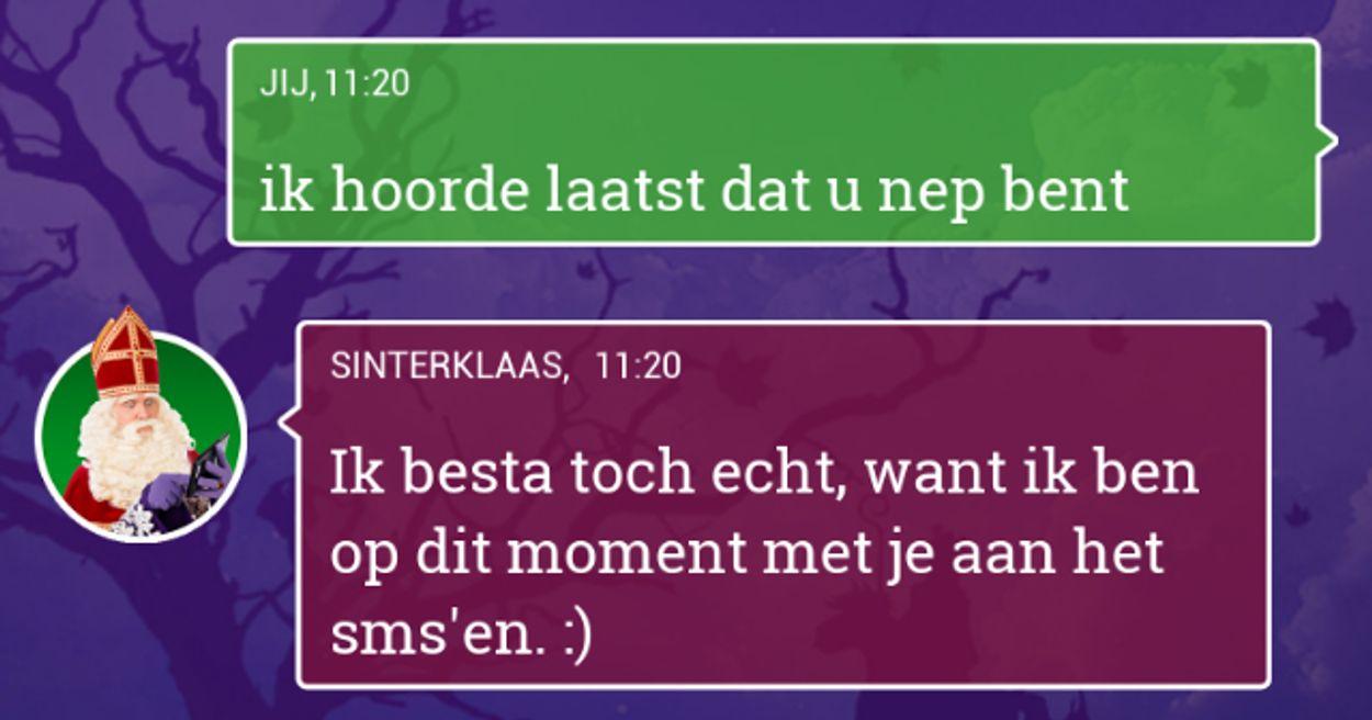 sint1