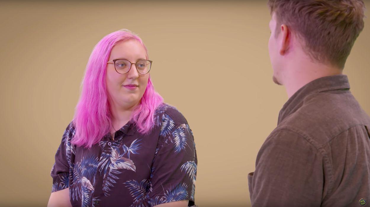 Afbeelding van Hoe is het om aseksueel te zijn?