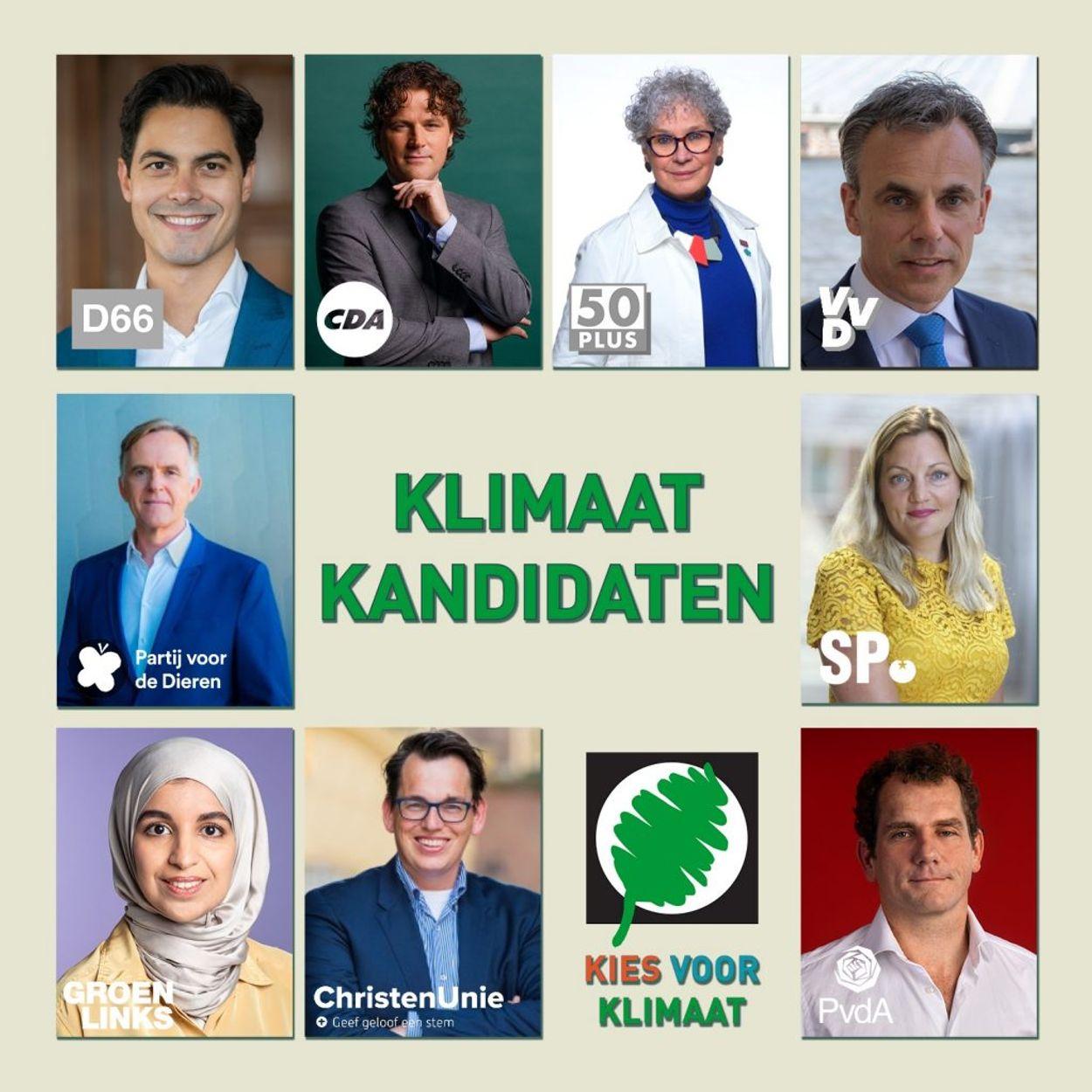Poster-klimaatkandidaten-1024x1024