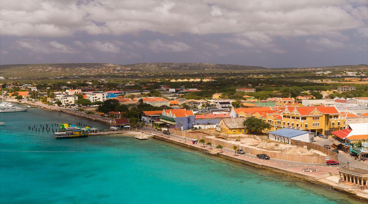 Afbeelding van Waarom schaamt niemand zich kapot voor hoe we met Bonaire omgaan? | Joop.nl