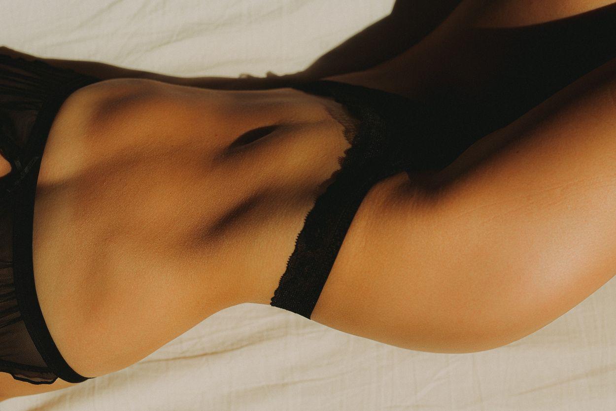 Afbeelding van Is OnlyFans dé manier voor vrouwen om het seksuele heft in eigen hand te nemen?