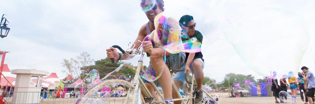 wae_klein_bubbles