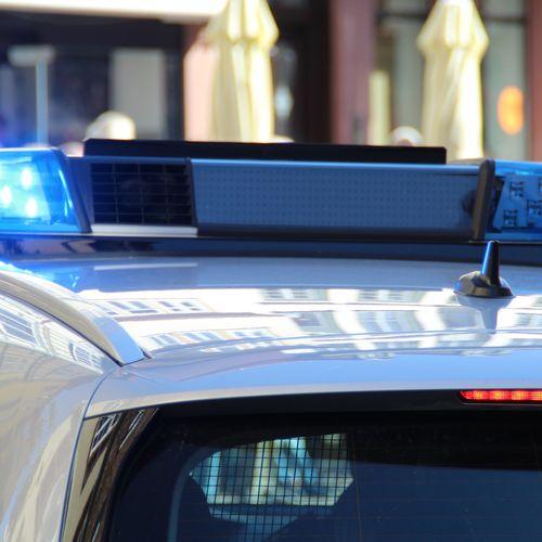 Afbeelding van Moeten agenten beter beschermd worden met een nieuwe wet?