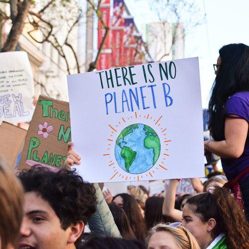 Afbeelding van Hoe pak je je klimaatverantwoordelijkheid?
