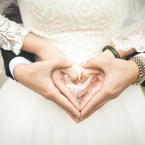Afbeelding van Huwelijkse gevangenschap: hoe ontbind je een religieus huwelijk?