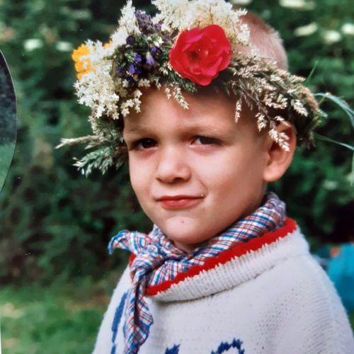 Afbeelding van Hoe heeft Jurre Geluk zijn talenten ontwikkeld? In gesprek met zijn ouders.