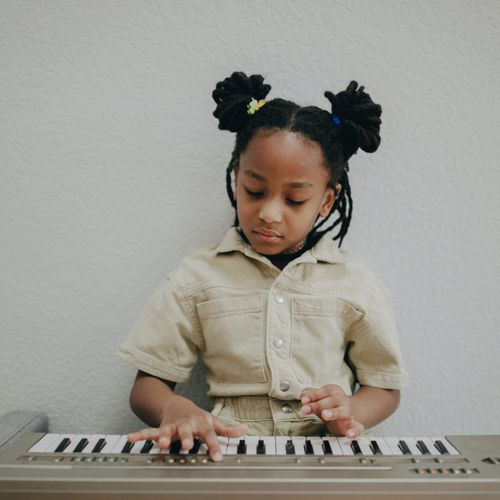 Afbeelding van Welke zwarte componisten zijn we ten onrechte vergeten?