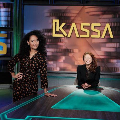 Afbeelding van Waarom is het belangrijk dat programma's als Kassa blijven bestaan?