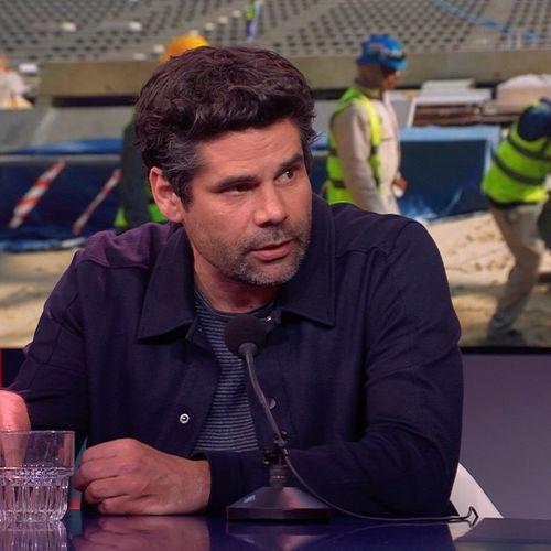 Afbeelding van Moeten we afzien van WK voetbal in Qatar?