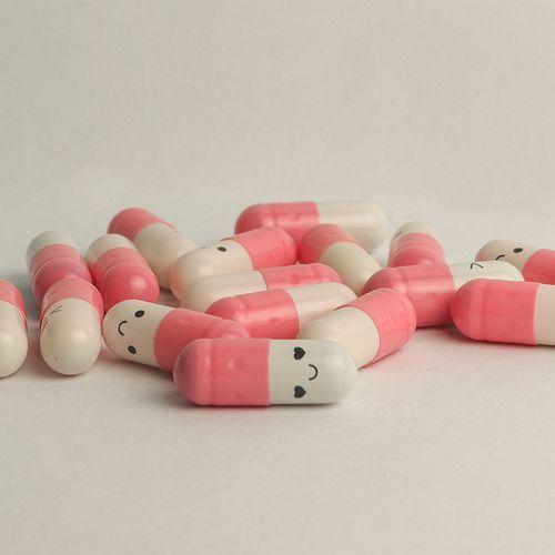 Afbeelding van Waarom worden patiënten niet geholpen bij het stoppen met antidepressiva?