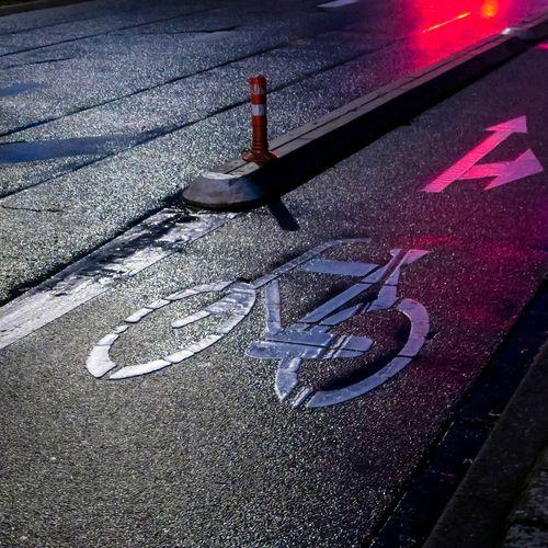 Afbeelding van Hoe voorkomen we straatintimidatie?